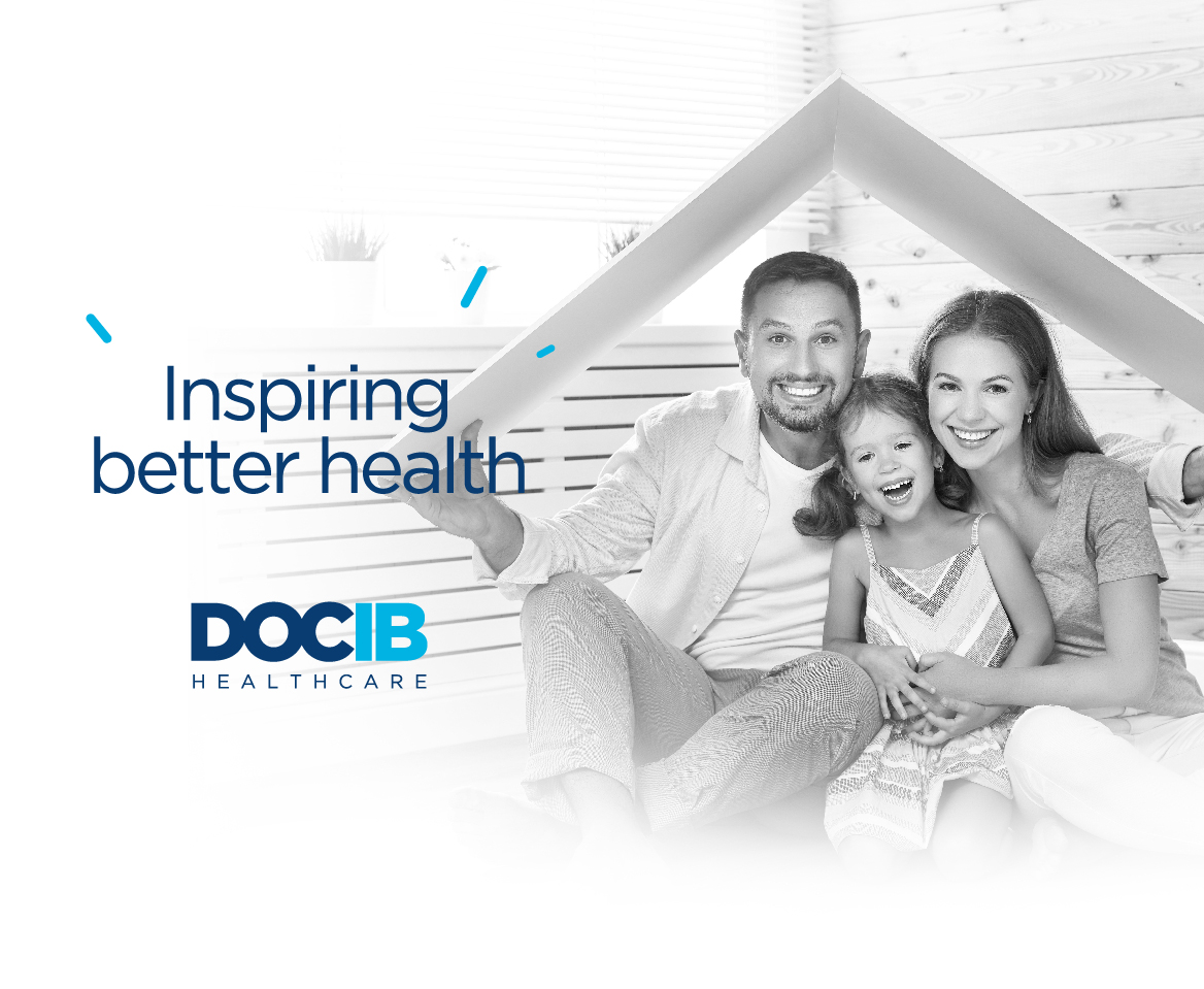 DOCIB Healthcare : Our Services - Docib Our Services Lulu